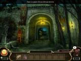 Dark Parables: Curse of Briar Rose (Collector's Edition) Windows Archway