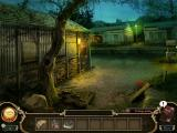 Dark Parables: Curse of Briar Rose (Collector's Edition) Windows Street