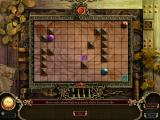 Dark Parables: Curse of Briar Rose (Collector's Edition) Windows Another door puzzle