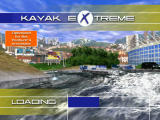 Kayak Extreme Windows Loading training course