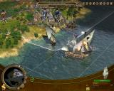 Sid Meier's Civilization IV: Colonization Windows With a privateer I can attack ships with no diplomatic consequences