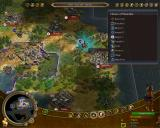 Sid Meier's Civilization IV: Colonization Windows Horsey gets fourth promotion