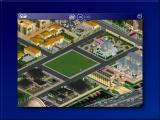 The Sims: Superstar Windows Just look Hot Date and Vacation, you can demolish and rebuild any Studio Town lot.