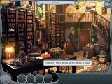 Treasure Seekers: Follow the Ghosts (Collector's Edition) Windows Library