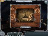 Treasure Seekers: Follow the Ghosts (Collector's Edition) Windows Gears puzzle