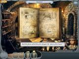 Treasure Seekers: Follow the Ghosts (Collector's Edition) Windows Diary