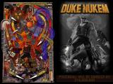 Balls of Steel Windows Duke Nukem