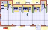 Fuzoroi no Lemon PC-98 First floor
