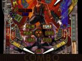 Balls of Steel Windows Duke Nukem - scroll mode
