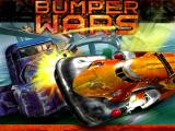 Bumper Wars Windows Title screen
