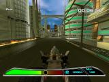 Drome Racers Windows Drag Racing