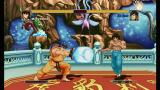 Super Street Fighter II Turbo: HD Remix Xbox 360 Haidooooooooken!