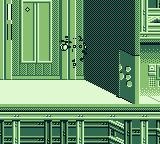 Iron Man / X-O Manowar in Heavy Metal Game Boy I died.