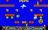 Edd the Duck! Atari ST I died
