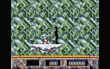 Elvira: The Arcade Game Atari ST That cross will heal Elvira