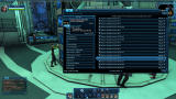 Star Trek Online Windows You can buy and sell items at exchange
