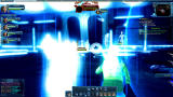 Star Trek Online Windows Devidian attack