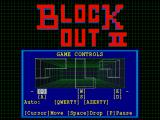 BlockOut II Windows Instructions