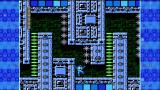 Mega Man 10 Xbox 360 But a goal that's not always simple to complete!