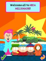 South Park: Mega Millionaire J2ME Intro - welcome to the show