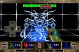 DOOM II RPG iPhone VIOS is a re-occurring enemy but is he really behind all the problems?