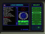 Star Trek: Starfleet Academy - Chekov's Lost Missions Windows Unfortunately, the additional single-player missions are just that.