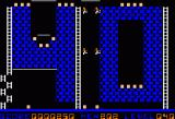 Lode Runner Apple II Happy 40th