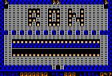 Lode Runner Apple II Who's Ron?