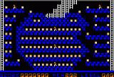 Lode Runner Apple II Apple Forever!