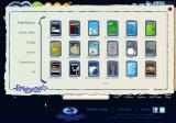 SuperSecret Browser SuperSecret offers dozens of non-exclusive flash games in a few categories.