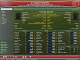 Worldwide Soccer Manager 2007 Windows If only we had £28m spare