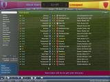 Worldwide Soccer Manager 2007 Windows Goal flash