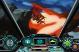 Cobra Command iPhone BOOOM - the explosions look good.