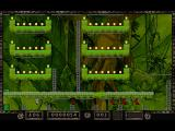 Lode Runner Extra PlayStation Third level