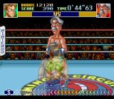 Super Punch-Out!! SNES In The Ring