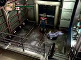 T.R.A.G.: Tactical Rescue Assault Group - Mission of Mercy PlayStation Dead researcher