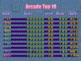 Cleopatra's Fortune PlayStation Arcade Top 10