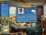 Pathfinders: Lost at Sea Windows Game start