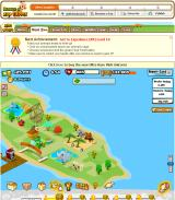 Zoo World Browser My Zoo
