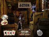 Gunfighter: The Legend of Jesse James PlayStation Storeroom