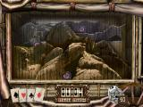 Gunfighter: The Legend of Jesse James PlayStation Targets
