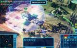 Command & Conquer 4: Tiberian Twilight Windows Shield generators - nothing is more annoying.