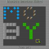 Castle of Elite Windows Level editor