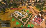 The Settlers 7: Paths to a Kingdom Windows Gained a new Prestige-level.