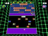 Frogger 2: Swampy's Revenge PlayStation A retro multiplayer level