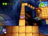 Frogger 2: Swampy's Revenge PlayStation Stairs