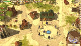 The Settlers: Rise of an Empire – The Eastern Realm Windows Celebrating promotion