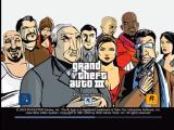 GTA 3 loading screen.