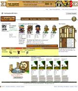 Fantasyworld Hero Browser My fearsome party
