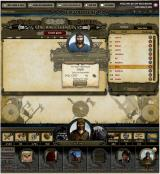 Vikings of Thule Browser I've challenged another player for a duel
